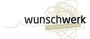 Logo Wunschwerk